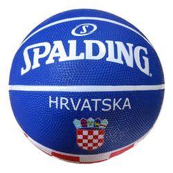 Spalding lopta Hrvatska