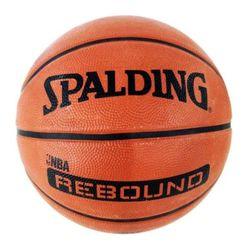 Spalding NBA Rebound - 5
