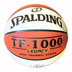 Spalding TF 1000 Legacy Women - HKS