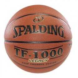 Spalding TF-1000 Legacy HKS