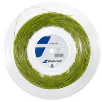 Babolat SG Spiraltek zelena 1.25
