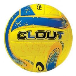 Spokey Clout II Lopta za odbojku