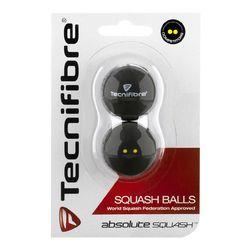 Tecnifibre Absolute Squash x2 Competitors
