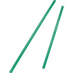 Gimnastički štap 100 cm, PVC