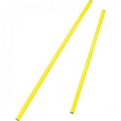 Gimnastički štap 80 cm, PVC