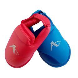 Štitnici za stopalo Arawaza WKF Style