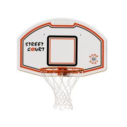 Košarkaški komplet Bronx 506