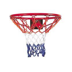 Košarkaški obruč Hobby zglobni