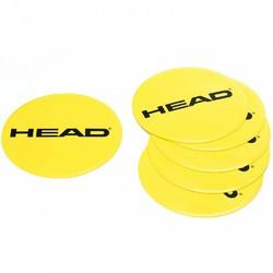 Head tenis targets