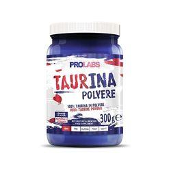 Prolabs Taurina