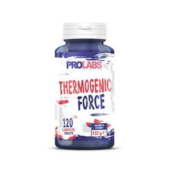 Prolabs Thermogenic Force