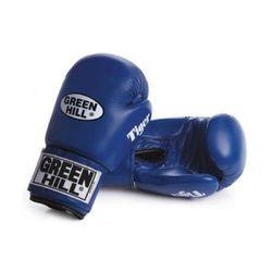 Rukavice za boks Tigar