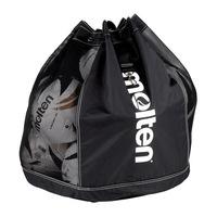 Molten FBL torba za lopte