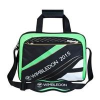Babolat Wimbledon torba za laptop/dokumente