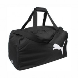 Torba Puma Team Bag