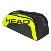 Head Tour Team Extreme 9R Supercombi 2020
