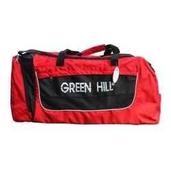 Sportska torba Judo - Green Hill