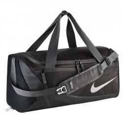 Nike Vapor Max Air Duffel M torba crna