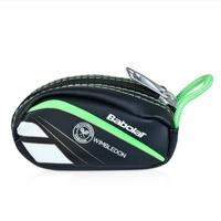 Babolat torbica za ključeve Wimbledon
