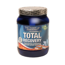 Weider Total Recovery
