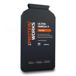 TPW Ultra Omega 3 kapsule