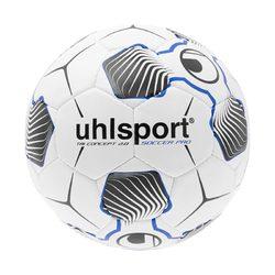 Uhlsport TC Soccer Pro