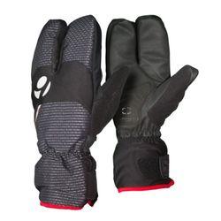 Rukavice BNT RXL 3-prsta