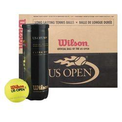 Wilson US Open x3 kutija