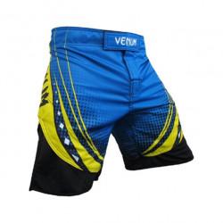 Hlačice za boks Venum - UFC Electron 3.0