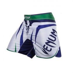 Hlačice za boks Venum - UFC Shogun