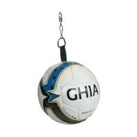 Viseća lopta Ghia