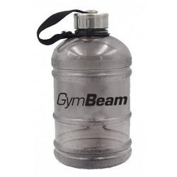 GymBeam Water Trunk 1,89L
