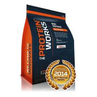 TPW Whey protein 80 2kg