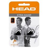 Head Xtra