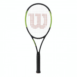 Wilson Blade 98 CV 16/19