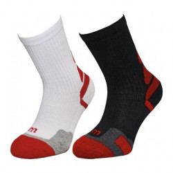 Wilson Professional Crew Junior čarape