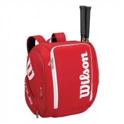 Wilson Tour V ruksak XL crveni