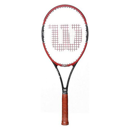 wilson pro staff 97 rf autograph reket za tenis sport4pro. Black Bedroom Furniture Sets. Home Design Ideas