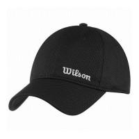 Wilson Summer Cap crna