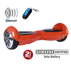 Xplorer hoverboard Urban 6.5