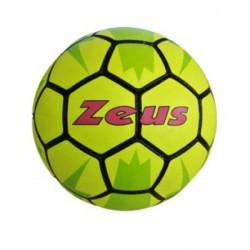 Zeus Elite R.C. futsal