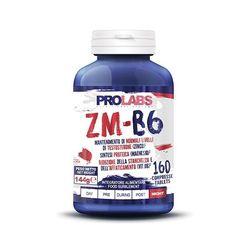 Prolabs ZM-B6