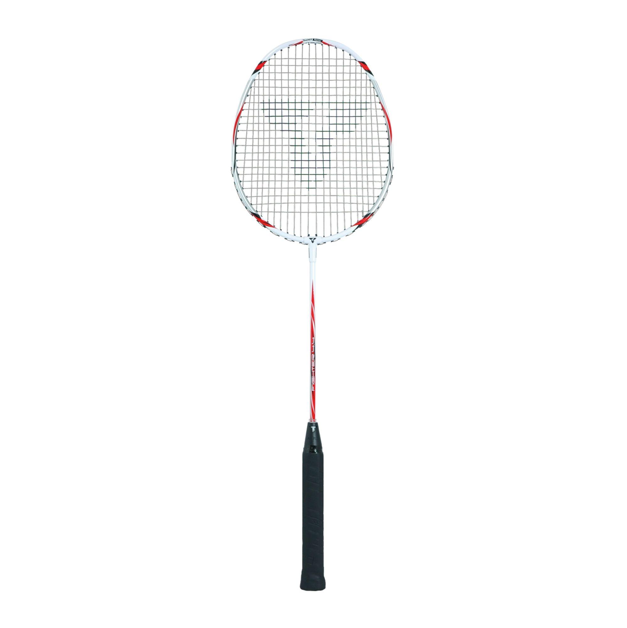 Talbot Torro Fighter Reket za badminton   Sport4pro